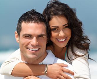 Книга в формате PDF «Как помочь мужу преуспеть в деле»