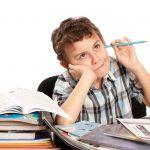 Children-with-ADHD
